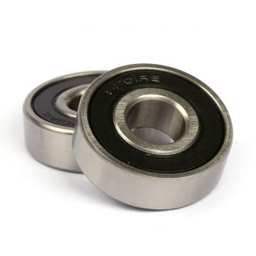 NTN AS203-011  Insert Bearings Spherical OD