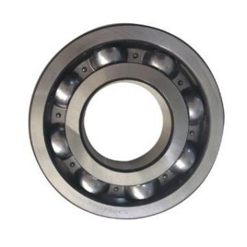 AMI BFPL6-19MZ2CEB  Flange Block Bearings