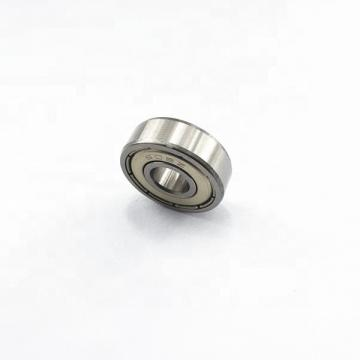 4,762 mm x 12,7 mm x 3,96 mm  TIMKEN 33K5  Single Row Ball Bearings
