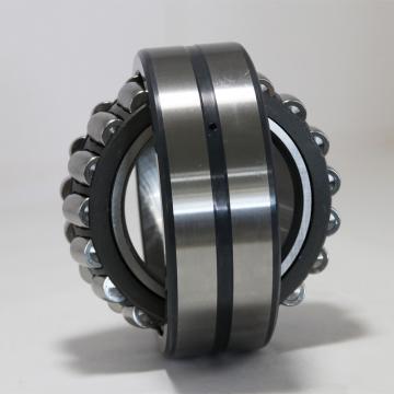 AMI UCLCX06  Cartridge Unit Bearings