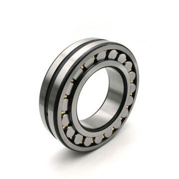 AMI MUCST206-20NP  Take Up Unit Bearings