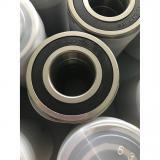 FAG HSS7012-C-T-P4S-DUL  Precision Ball Bearings